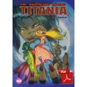 Titania 1 - L'assaut (version numérique fr)