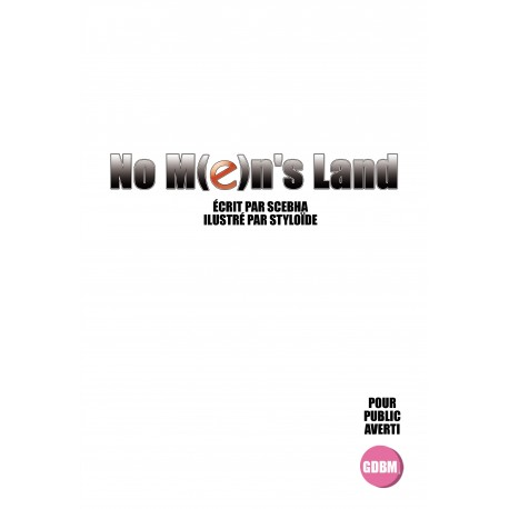 No M(e)n's Land