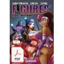 Figures 1 : Collector y Figuras (digital)