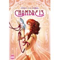 Chambre 13 (version numérique)