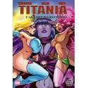 Titania 2 - La guerre des deux mondes